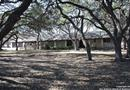 450 Lower Turtle Creek Road, Kerrville, TX 78028