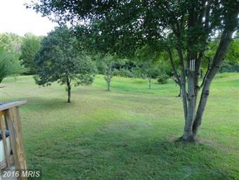 4485 Rolling Hills Drive Photo #23