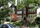 630 WESTWOOD DR #2S, Saint Louis, MO 63105