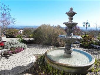 11505 Santa Ana Road Photo #24