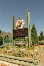 14417 Yosemite Court Photo #24