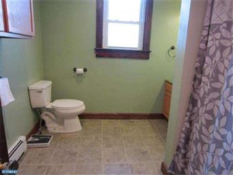 4337 Sand Spring Road Photo #20