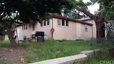 33111 Road 416 Photo #13