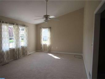 10544 FOXTAIL CT Photo #2