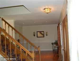 9196 Whitestone Court Photo #11