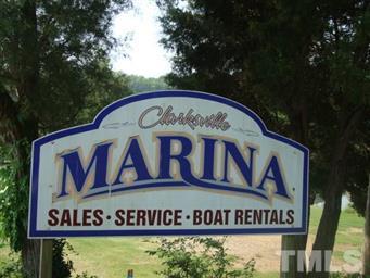113 Marina Cv Photo #10