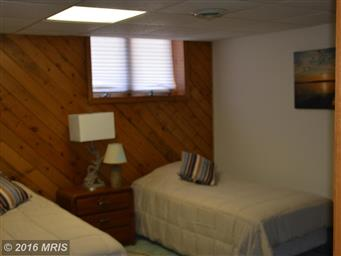 2114 Eagles Roost Ln Photo #28