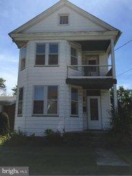 101 Potomac Street Photo #1