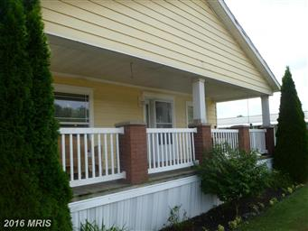 64 Maizefield Dr Photo #2
