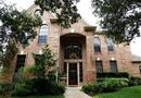 19431 Kessington Lane, Houston, TX 77094