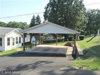 12211 Amherst Avenue NE Photo #19