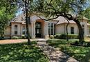 3917 Lakewood Heights Court, Fort Worth, TX 76179
