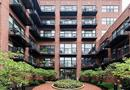 2323 W Pershing Road #211, Chicago, IL 60609