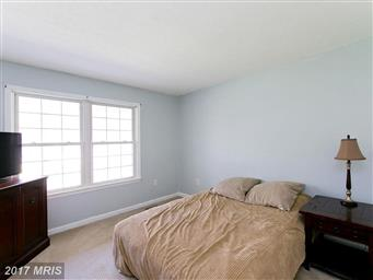 2854 Boliver Road Photo #16