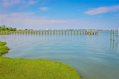 12937 Horn Island Drive Photo #12
