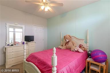 31057 Bonnies Lane Photo #23