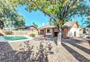 3201 W Juniper Avenue, Phoenix, AZ 85053