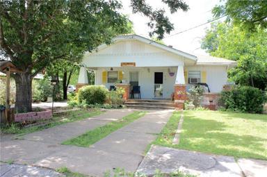 619 Norwood Street Photo #1