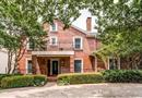 6823 Gaston Avenue, Dallas, TX 75214