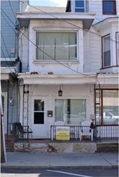 418 E Centre Street Photo #2