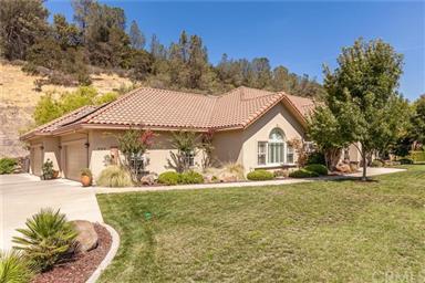 3374 Canyon Oaks Terrace Photo #1