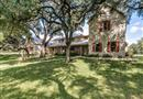 35049 OAK FOREST DR #DRIVE, Whitney, TX 76692