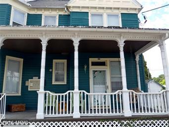 323 E King Street Photo #2