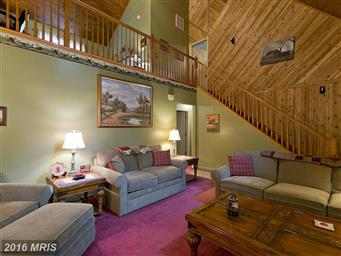 160 Country Squire Lane Photo #9