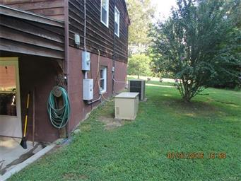 1365 Riddle Road Photo #26