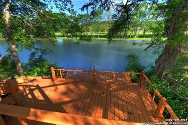 546 Cypress Estates Parkway Photo #24