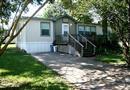26046 EDMONDSON, New Caney, TX 77357