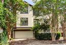 1216 Welch Street #A, Houston, TX 77006