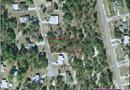 1639 S Merle Point, Homosassa, FL 34448