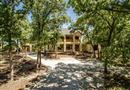 1060 Oak Hill Road, Valley View, TX 76272
