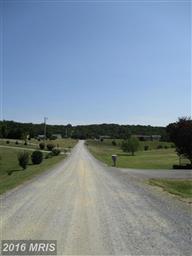 400 Cedar Ridge Drive Photo #30