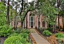 1 Fawnmist Place, Spring, TX 77381