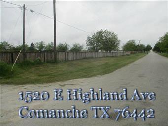 1520 E Highland Avenue Photo #4