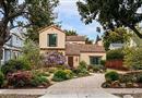 1117 Hamilton Avenue, Palo Alto, CA 94301