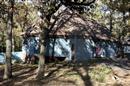 268 Whispering Pine Trail, Mount Vernon, TX 75457