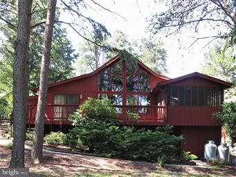 559 Tecumseh Trail Photo #1