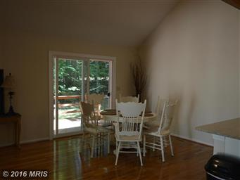 1505 Lakeview Parkway Photo #11