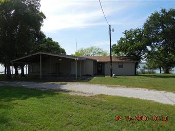 230 County Road 541 Photo #8