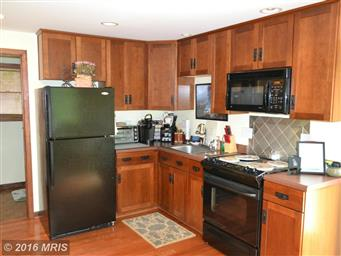173 Pleasant Valley Dr Photo #6