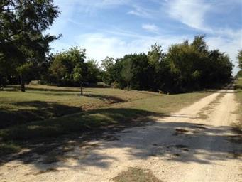 238 County Road 3242 Photo #2