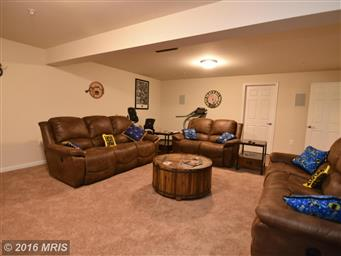 39702 Claires Dr Photo #25