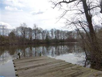 5785 Carpenter Bridge Road Photo #3