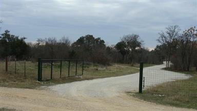 148 County Road 3316 Photo #36