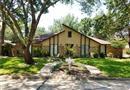 3621 Park Ridge Drive, Grand Prairie, TX 75052