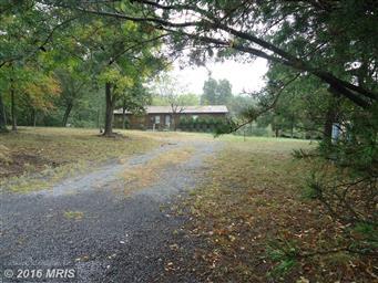 1300 Whitetail Ridge Road Photo #2