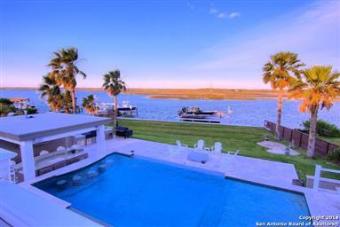 14334 Playa Del Rey Photo #1